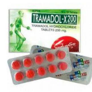 Tramadol-200mg-324×324.jpg