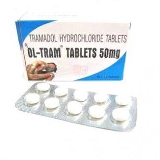 Tramadol50mg-324×324.jpg