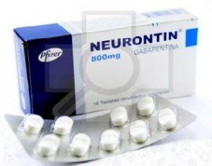 buy-Gabapentine-online.jpg